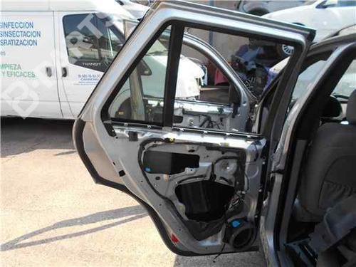 Tür links hinten BMW X5 (E53) 3.0 d  34006950