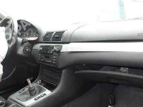 3 Touring (E46) 320 d (150 hp) [2001-2005] - V769488 33967212