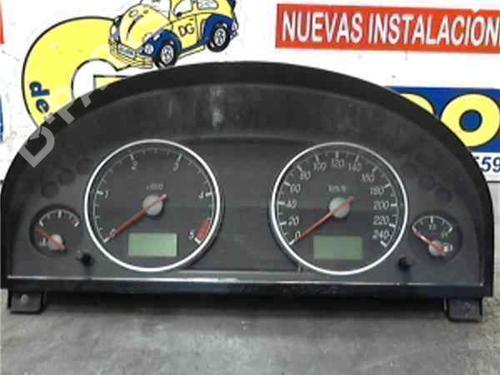 Cuadro instrumentos MONDEO III (B5Y) 2.0 TDCi (130 hp) [2001-2007] FMBA 5974229