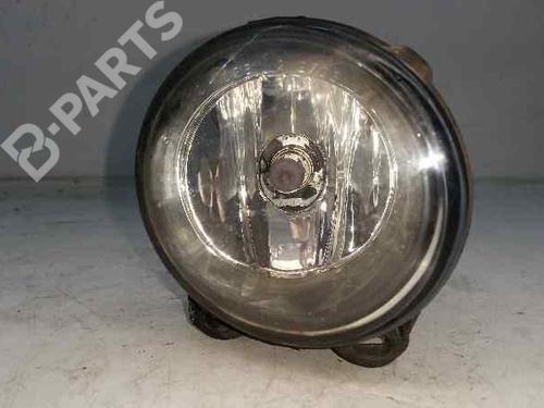 Faro Antiniebla delantero derecho X5 (E53) 3.0 i (222 hp) [2000-2006] M54 B30 (306S3) 216527