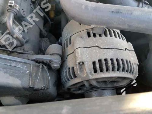 028903018EX | Generator A4 (8D2, B5) 1.9 TDI (90 hp) [1995-2000] 1Z 4376653