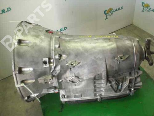 Caixa velocidades automática CHRYSLER 300 C (LX, LE) 3.0 V6 CRD 7226780 178515