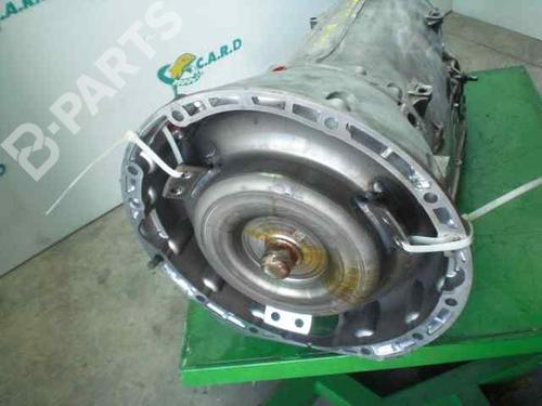 Caixa velocidades automática CHRYSLER 300 C (LX, LE) 3.0 V6 CRD 7226780 178516