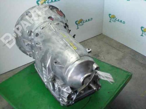 Caixa velocidades automática CHRYSLER 300 C (LX, LE) 3.0 V6 CRD 7226780 178518