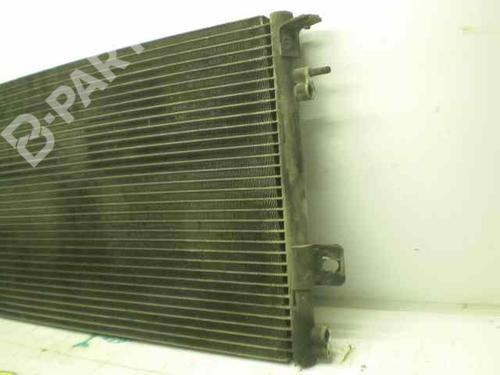 Radiador de A/C CHRYSLER VOYAGER / GRAND VOYAGER III (GS) 2.5 TD  216293