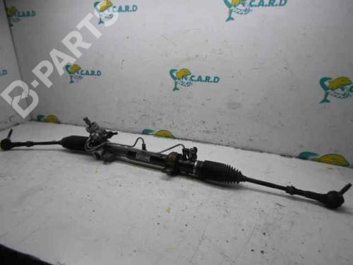 Caixa de direcção CHRYSLER PT CRUISER (PT_) 1.6 P04656458AF 174546