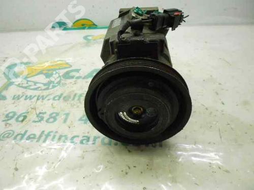 Compressor A/C CHRYSLER NEON (PL) 2.0 16V 10S17C 212363