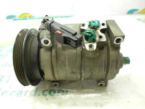 Compressor A/C CHRYSLER NEON (PL) 2.0 16V 10S17C 212364