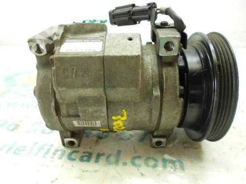 Compressor A/C CHRYSLER NEON (PL) 2.0 16V 10S17C 212365