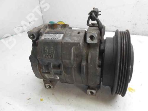Compressor A/C CHRYSLER PT CRUISER (PT_) 2.0 10S15C 4472203822 213813