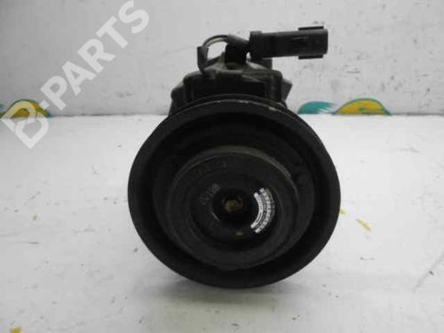 Compressor A/C CHRYSLER PT CRUISER (PT_) 2.0 10S15C 4472203822 213814