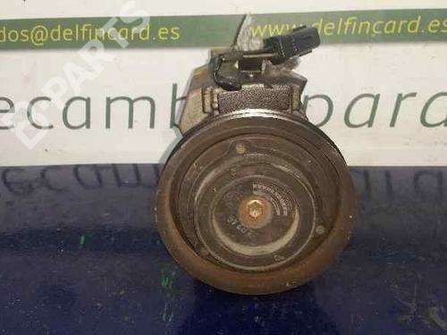 Compressor A/C CHRYSLER NEON II 2.0 16V 4472203863 209545