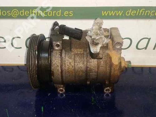 Compressor A/C CHRYSLER NEON II 2.0 16V 4472203863 209546