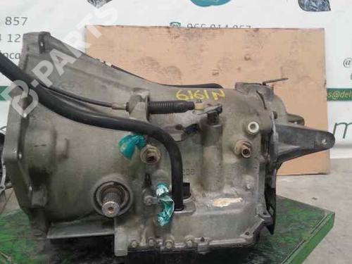 Caixa velocidades automática CHRYSLER VISION 3.5 TSi  178545