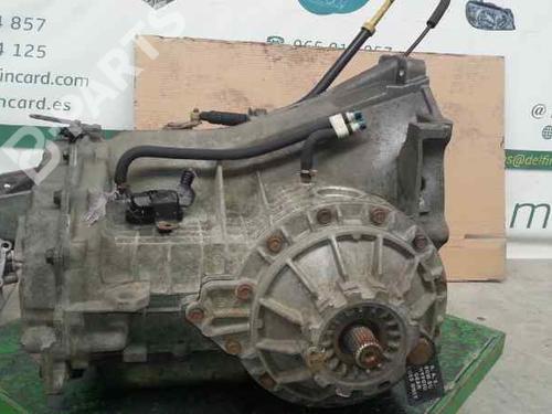 Caixa velocidades automática CHRYSLER VISION 3.5 TSi  178547