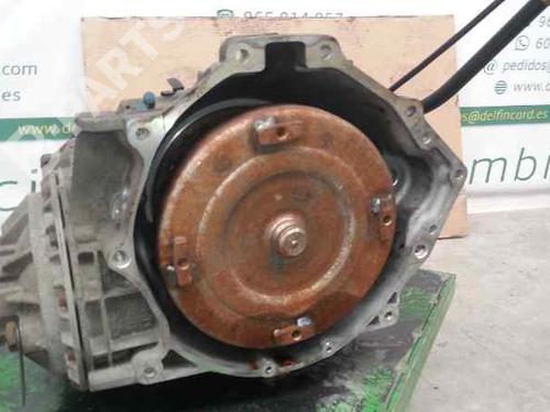 Caixa velocidades automática CHRYSLER VISION 3.5 TSi  178548