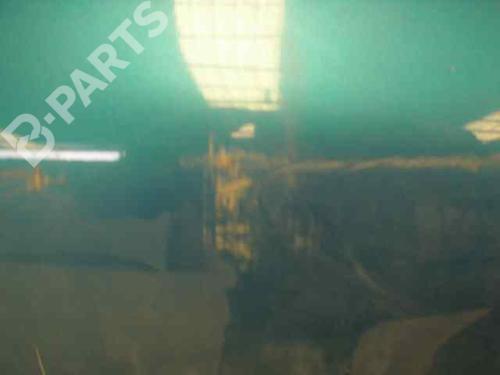Porta trás esquerda CHRYSLER STRATUS (JA) 2.0 LE 1000001521060 | 6596200