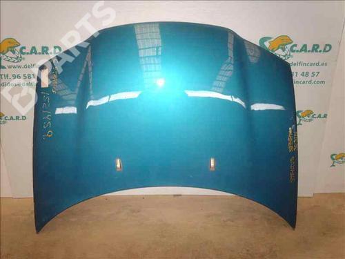 Capot STRATUS (JA) 2.0 LE (131 hp) [1995-2001] C00 20304