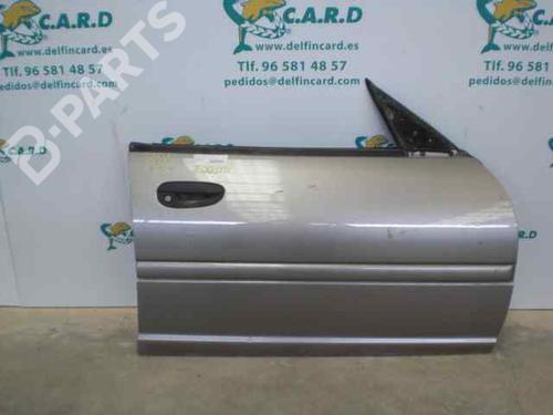 04888570AB | 1000002000717 | Porta frente direita NEON (PL) 2.0 16V (133 hp) [1994-1999]  20838