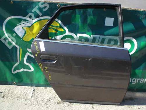 1000002560204   Tür rechts hinten A6 (4B2, C5) 2.4 (165 hp) [1997-2005]  21560
