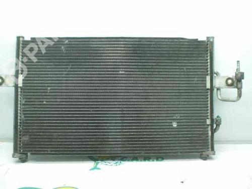 Radiateur de ac 147 (937_) 1.9 JTD (937.AXD1A, 937.BXD1A) (115 hp) [2001-2010]  82352