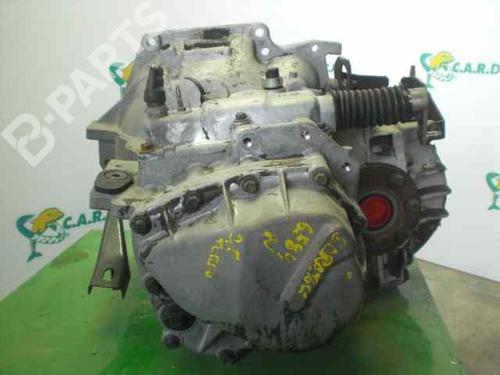 Caixa velocidades manual CHRYSLER SARATOGA 2.5 1000002661208 | 6626985