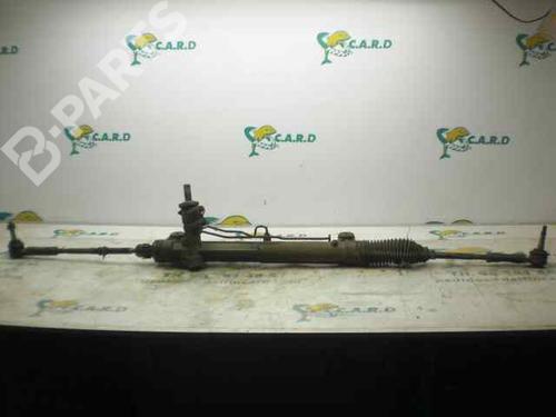 Caixa de direcção CHRYSLER 300 C (LX, LE) 3.0 V6 CRD P04895667AC | 14926798