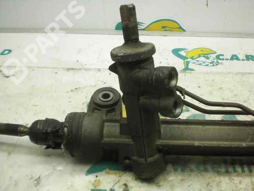 Caixa de direcção CHRYSLER 300 C (LX, LE) 3.0 V6 CRD P04895667AC | 14926799