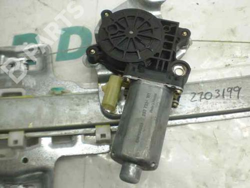 Elevador vidro trás esquerdo CHRYSLER 300 C (LX, LE) 3.0 V6 CRD  6635649