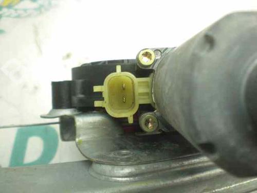 Elevador vidro trás esquerdo CHRYSLER 300 C (LX, LE) 3.0 V6 CRD  6635650