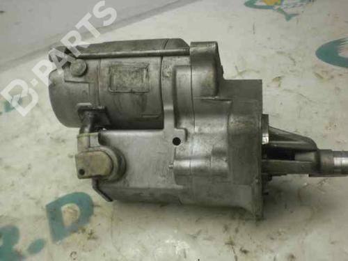 Motor de arranque CHRYSLER 300 M (LR) 3.5 V6 24V RL609346AB | 6628703
