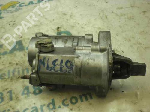 Motor de arranque CHRYSLER 300 M (LR) 3.5 V6 24V RL609346AB | 6628705