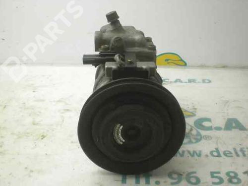 04758322AC | 1000002802090 | 4472004785 | Compressor A/C 300 M (LR) 3.5 V6 24V (254 hp) [1998-2000] EGG 79622