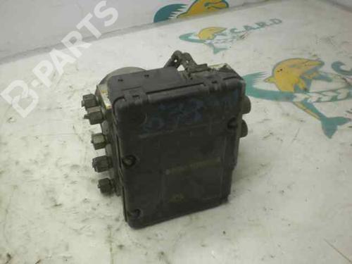 Módulo de ABS CHRYSLER 300 M (LR) 3.5 V6 24V 05080721AA | 25020402264 | 6599286