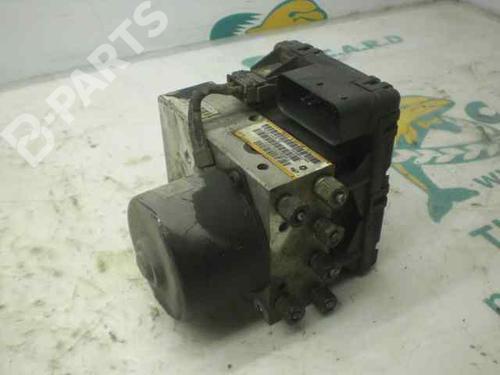 Módulo de ABS CHRYSLER 300 M (LR) 3.5 V6 24V 05080721AA | 25020402264 | 6599287