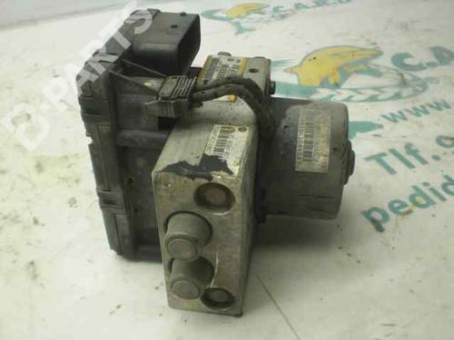 Módulo de ABS CHRYSLER 300 M (LR) 3.5 V6 24V 05080721AA | 25020402264 | 6599288