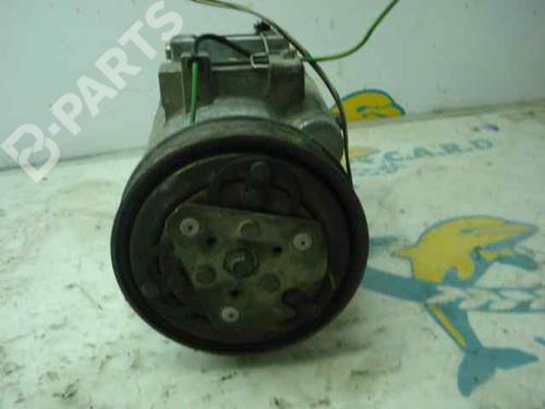 772J664251 | 4A0260805AH | 5060310710 | Klimakompressor A6 (4A2, C4) 2.8 (174 hp) [1994-1997] AAH 79603
