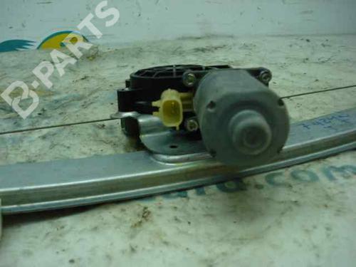 Elevador vidro trás esquerdo CHRYSLER 300C 3.0 CRD 992733101 | 6635647