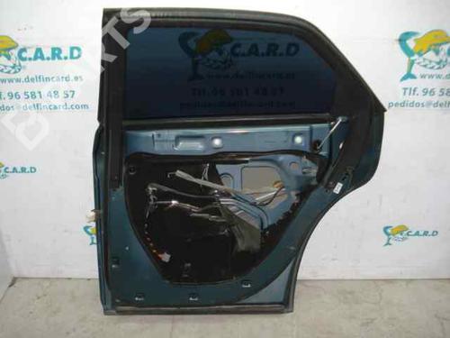 Porta trás direita CHRYSLER 300 C (LX, LE) 3.5 68054990AA | 6596402