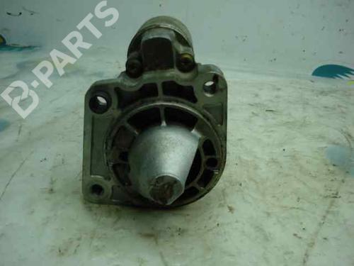 Motor de arranque CHRYSLER VOYAGER IV (RG, RS) 2.4 M000T90482 | 0472731445 | 6628730