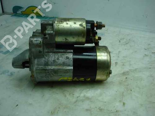 Motor de arranque CHRYSLER VOYAGER IV (RG, RS) 2.4 M000T90482 | 0472731445 | 6628731