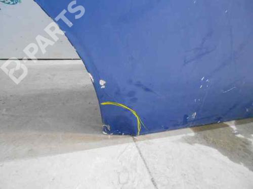 Porta Frt. Esq. TOCADO   PEUGEOT, BOXER Box (230L) 1.9 D(4 portas) (69hp) D9B (XUD9AU), 1994-1995-1996-1997-1998-1999-2000-2001-2002 6595929