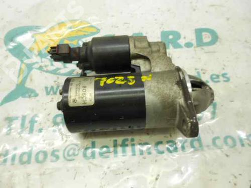 Motor de arranque CHRYSLER NEON (PL) 2.0 16V  6628709