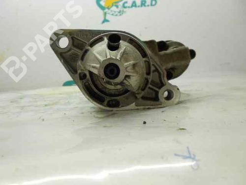 Motor de arranque CHRYSLER NEON (PL) 2.0 16V  6628711