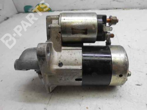 Motor de arranque CHRYSLER PT CRUISER (PT_) 1.6 M000T90082ZC | 05293135AB | MITSUBISHI | 6628717