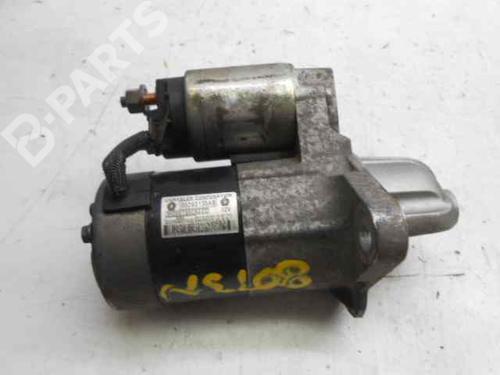 Motor de arranque CHRYSLER PT CRUISER (PT_) 1.6 M000T90082ZC | 05293135AB | MITSUBISHI | 6628719