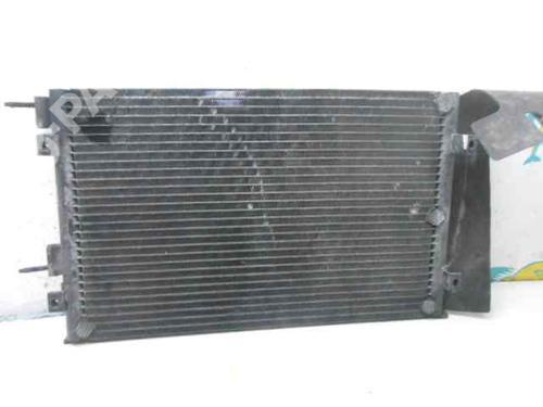 Radiador de A/C CHRYSLER PT CRUISER (PT_) 2.0  6635494