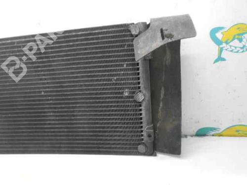 Radiador de A/C CHRYSLER PT CRUISER (PT_) 2.0  6635496