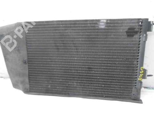 Radiador de A/C CHRYSLER PT CRUISER (PT_) 2.0  6635497