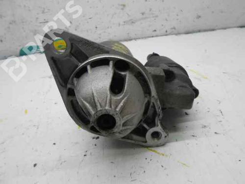 Motor de arranque CHRYSLER PT CRUISER (PT_) 2.0 6004AA0003 | 04793493 | BOSCH | 6628720